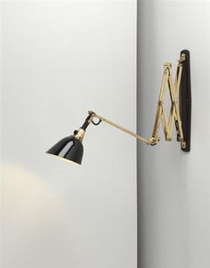Loft Bauhaus Style By Scientific Process Art Deco Factory Lamp Workshop Light Logical Old Bakelite Lamp