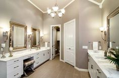 Sherwin Williams Functional Gray. Love this color for interior walls.