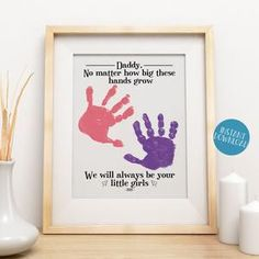 Personalized Father's Day Gift from Daughter Dad Gift   Etsy Diy Birthday Gifts For Dad, Diy Gifts For Dad, Dad Birthday Card, Little Girl Birthday, Diy Gifts For Boyfriend, Birthday Crafts, Dad Gifts, Bff Birthday, Personalized Fathers Day Gifts