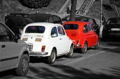 Due 'Cinquino' Siena   #TuscanyAgriturismoGiratola