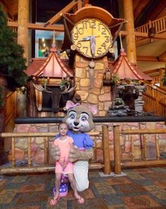Great Wolf Lodge, Kansas City
