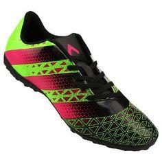 Botines Adidas Fútbol Artilheira Tf Futbol Futsal - $ 1.099,00