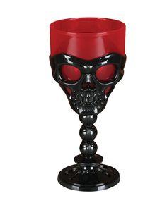 Skull Goblet – Spirit Halloween