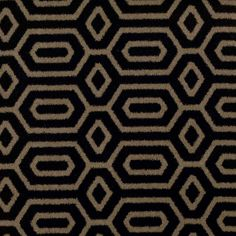 Tim Page Carpets, based in London's Design Centre Chelsea Harbour supply carpets and rugs to the interior design industry trade Saint George, Rugs On Carpet, Centre, Chelsea, London, Interior Design, House, Collection, Interior Design Studio