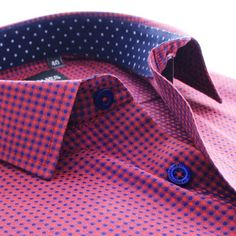 No photo description available. Bespoke Shirts, Custom Shirts, Gents Fashion, Style Fashion, Gents Shirts, Slim Fit Casual Shirts, Men Dress, Dress Shirt, Twill Shirt