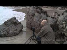 Landscape Photography Using the Humble 50mm Lens (by Karl Taylor)