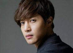 New post] [News]Kim Hyun Joong to Serve as Border Patrol in Army/ p 18JUNE15