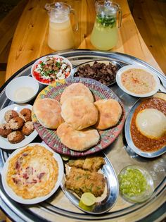 Al Housh Sudanese Restaurant