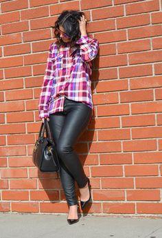 hm-leather-skinny-7.jpg (614×900)