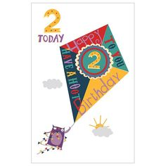 Shop » 2 TODAY » CR02 - The Art File