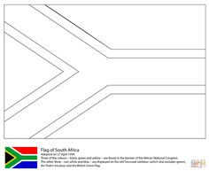 New Zealand Flag Coloring Page Clipart Of A Coloring Page And Sample For A New Zealand Flag. New Zealand Flag Coloring Page Flag Of Great Britain Coloring Pages Fresh Color Pages Corn New. New Zealand Flag Coloring Page Coloring Page… Continue Reading → Ocean Coloring Pages, Flag Coloring Pages, Animal Coloring Pages, Coloring Pages For Kids, Coloring Sheets, Colouring, Africa Flag, Kenya Flag, Sudan Flag