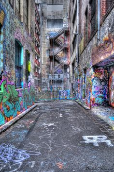 Hosier Lane ways graffiti Melbourne City Australia Processed hdr in photomatix Blur Image Background, Desktop Background Pictures, Light Background Images, Studio Background Images, Background Images For Editing, Picsart Background, Background For Photography, Photo Backgrounds, Texture Photography