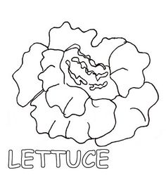 free printable doodle coloring page, root vegetables
