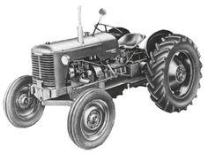 Valmet 359D der bessere Diesel Diesel, Monster Trucks, War, Vehicles, Tractors, Antique Cars, Diesel Fuel, Car, Vehicle