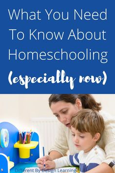 What You Need To Know About Homeschooling. These are my top tips and tricks for homeschooling during a crisis (with a lot of mom help included! Anxiety In Children, Children With Autism, Homeschool Curriculum, Homeschooling Resources, Autism Resources, Learning Activities, Kids Learning, Have Good Day, Spelling And Grammar