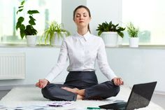 Medintu provides Best online yoga classes at your workplace with 24 * 7 support. We are mainly specialized at online corporate yoga and mindfulness sleep meditation Meditation For Stress, Meditation Apps, Meditation Retreat, Meditation Techniques, Meditation Center, Morning Meditation, Relaxation Techniques, Ayurveda, Desk Yoga