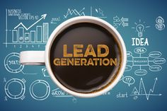 Generate leads, exposure to your primary business and sales with your own free listbuilding website on autopilot. Watch the video here ==> http://freeleads.mydigitalwebsite.com