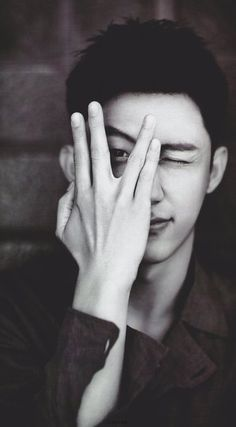 Foto Face, Shen Wei, Xu Weizhou, Addicted Series, People Icon, Chinese Man, Asian Actors, I Do Love You, Asian Boys