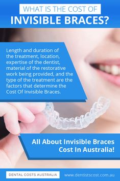 Length and duration of the treatment, location, expertise of the dentist, material of the restorative work being provided, and the type of the treatment are the factors that determine the Wisdom Teeth Removal Cost, Dental Costs, Braces Cost, Dental Check Up, Invisible Braces, Affordable Dental, Teeth Braces, Oral Surgery