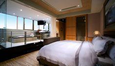 penta hotel - Google Search