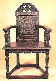 「Furniture GOTHIC」の画像検索結果