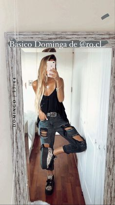 Tween Fashion, Urban Fashion, Fashion Outfits, Womens Fashion, Fiesta Outfit, White Outfits, Girls Night Out, Mode Style, Diy Clothes