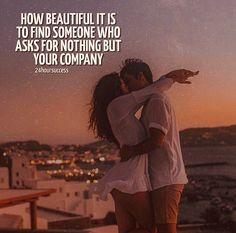 True love is a very special gift. It is love that is rare and strong and can never be broken. Check out our favorite true love quotes. Soulmate Love Quotes, True Love Quotes, Love Quotes For Her, Love Yourself Quotes, Quotes For Him, Worth Quotes, Relationship Questions, Relationship Texts, Romantic Love