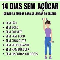 Ayurveda, Health Fitness, Yoga, Workout, Instagram, Beauty, Skinny Motivation, Diet Challenge, Women's Fitness Workouts