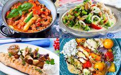 Chutney, Lchf, Hummus, Cobb Salad, Pesto, Chicken, Food, Bra, Juice