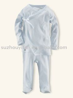 baby clothing BC-BR0512