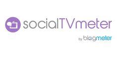 #SocialTvMeter la piattaforma per l'analisi dei programmi tv sui social