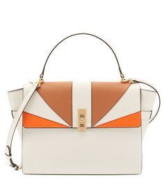 Designer Handbags For Women A Wide Selection Of S And Purses Online From Signature Collections At Henri Bendel