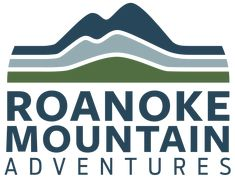 Read Mountain is a park in Roanoke County and one of the county's largest passive recreation areas. The park includes a trail system with moderate to strenuous levels of difficulty. The main feature … Emergency Call, In Case Of Emergency, Canoe Cooler, Roanoke River, Kayak Rentals, Gps Map, Down The River, Boater, Getting Wet