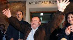 El titular del Juzgado de Instrucción número 6 de Murcia ha dado por terminada la investigación del caso de presunta corrupción en Librilla, en relación a determinadas contrataciones públicas realizadas en los años 2001 a 2007 en el entorno del Ayuntamiento de dicho municipio.