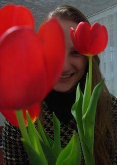 Post novo no blog: http://blogcoisaetal.blogspot.com.br/2013/05/a-flor-mais-linda-do-mundo.html Com várias fotos dessa flor maravilhosa!