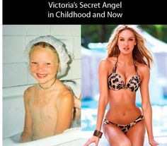 Puberty Is The Best Thing Ever Don't worry all you pimple faced short kids out there.PUBERTY is on its way to save you! Pimples On Face, Stuff And Thangs, Victoria Secret Angels, Kids Shorts, Celebs, Celebrities, Mug Shots, Role Models, String Bikinis