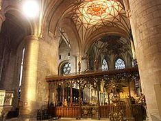 Tewkesbury Abbey (The Parish Church of St. Mary the Virgin), Gloucestershire, England Uk History, Tudor History, British History, Dissolution Of The Monasteries, Tudor Era, Plantagenet, Wars Of The Roses, Story Of The World, Romanesque