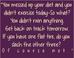 Pour rester motivé