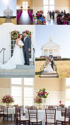 The Chapel At Waters Pike Road Al Photography By Dianna Paulk A Wedding Reception Venuesprofessional