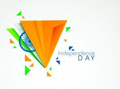 Happy Independence Day of India | Amazing Photos