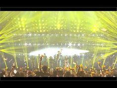 BIGBANG - TOUR REPORT 'WE LIKE 2 PARTY' IN HONGKONG - YouTube