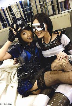 完成:AKB48 27th ギンガムチェック 通常盤 店舗別特典生写真まとめ(画像あり)優子1位の画像 | AKB48後追い生活~新参ファンの記録~大島優子(コリス)推し