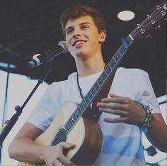 Shawn Mendes❤❤❤❤