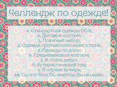 CRo8Z01516Y.jpg (1024×768)