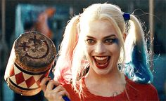 You got: 100% Harley Quinn Harley, is that you? You may be a bit misunderstood, but you are full of passion and will fight for anything you believe in. Your friends always turn to you when in need, and you love to use your smart wit and funny charm to get what you want.