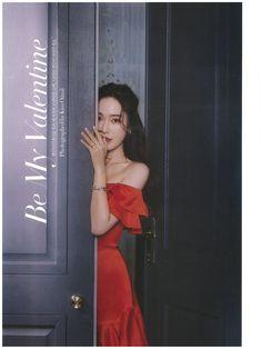 Magazine Cosmopolitan, Instyle Magazine, Jessica & Krystal, Krystal Jung, Kpop Girl Groups, Kpop Girls, Jessica Wonderland, Snsd, Yoona