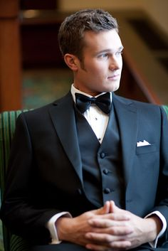 The Bridal Fantasy Group & Derks Men's & Formal Wear