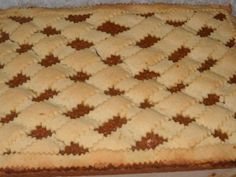 Animal Print Rug, Bread, Vegan, Sweets, Bakeries, Breads, Vegans