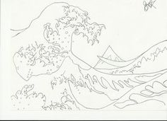 japanese_waves_by_findingshade-d47qdkn.jpg (275×200)