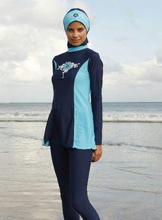 40179c3646d 51 Best Sun sensitive swimwear etc. images